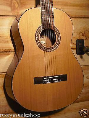 Jasmine JC-27 Acoustic
