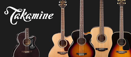authorized dealer all in one guitar los angeles takamine shop store