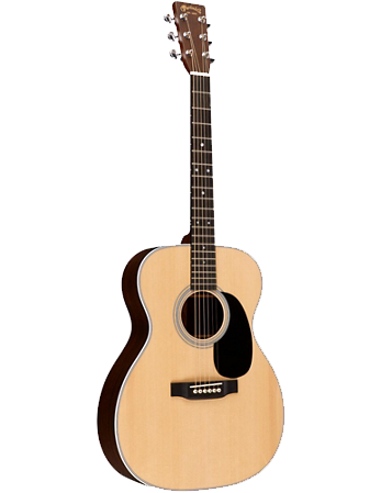 Martin 000-28 Acoustic