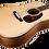 Thumbnail: Martin D- 28 Acoustic