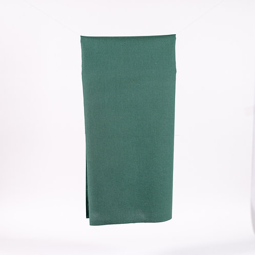 Hunter | Century Solids by Andover Fabrics