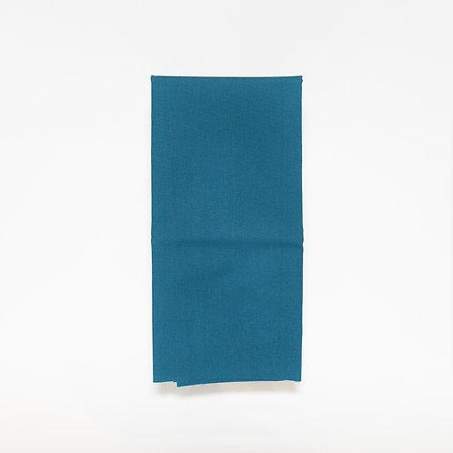 Lagoon   Century Solids by Andover Fabrics