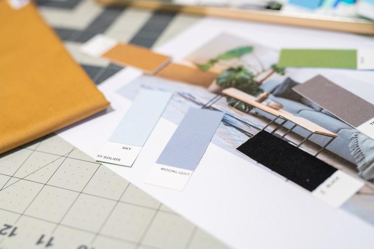 Design Your Own Bundle