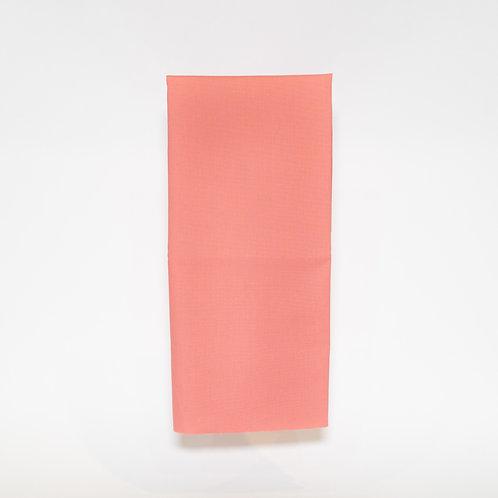 Dawn | Century Solids by Andover Fabrics