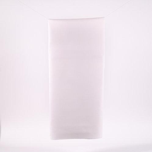 Cream | Century Solids by Andover Fabrics