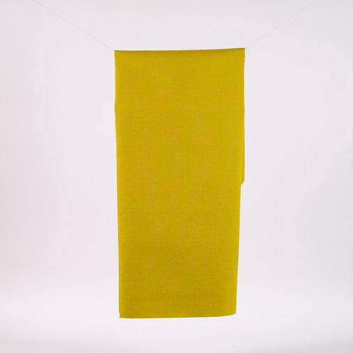 Margarita   Century Solids by Andover Fabrics