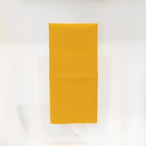 Saffron | Century Solids by Andover Fabrics