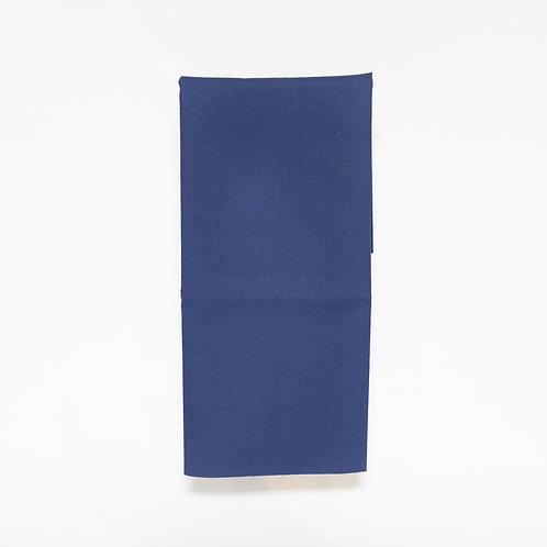 Navy | Century Solids by Andover Fabrics