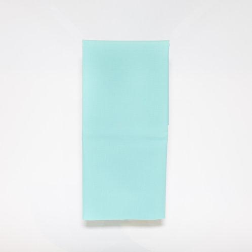 Aqua | Century Solids by Andover Fabrics