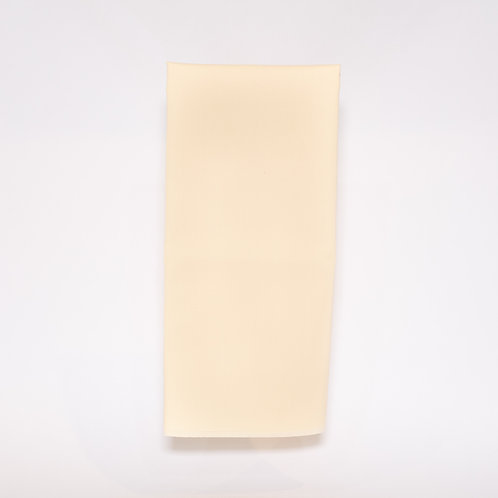 Cornsilk | Century Solids by Andover Fabrics