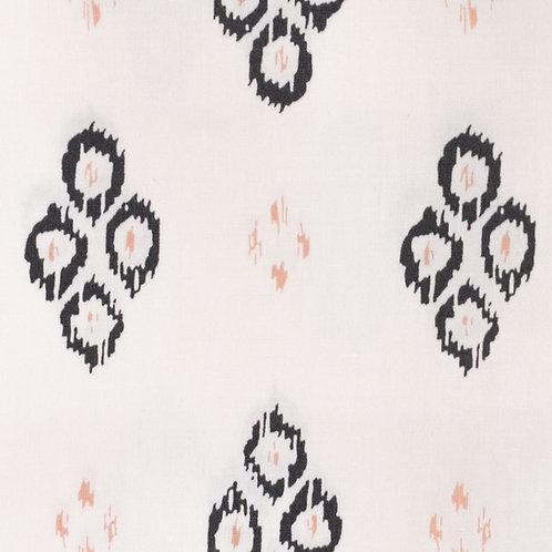 Kismet Ikat Diamond Posh | by Sharon Holland for Art Gallery Fabrics