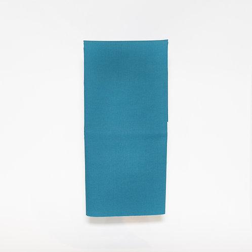 Isle | Century Solids by Andover Fabrics