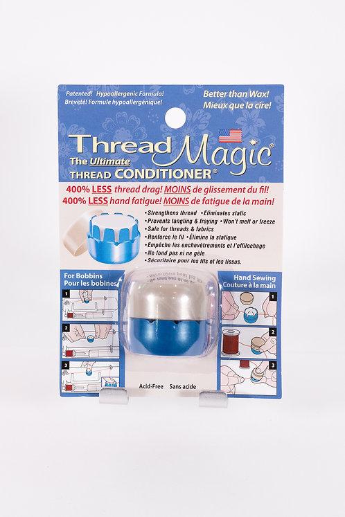 Thread Magic | Thread Conditioner