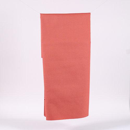 Clay | Century Solids by Andover Fabrics