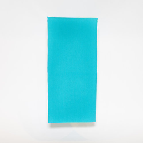 Turquoise | Century Solids by Andover Fabrics