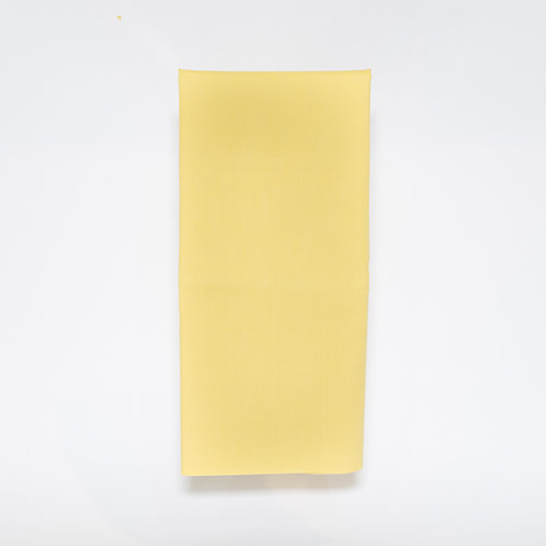Butter | Century Solids by Andover Fabrics