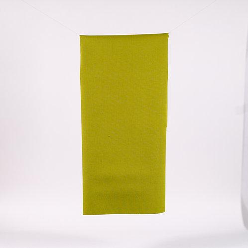Guacamole | Century Solids by Andover Fabrics