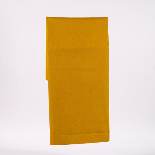Brass | Century Solids by Andover Fabrics