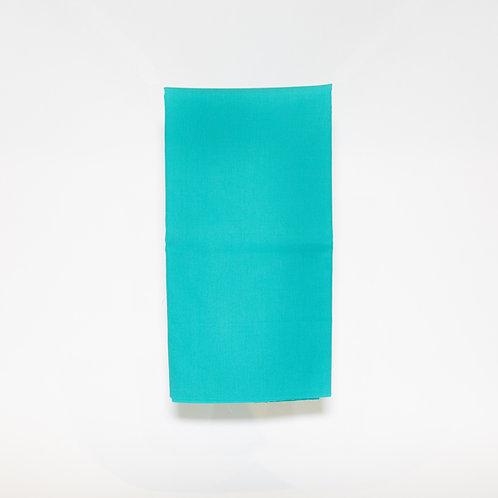 Aquamarine | Century Solids by Andover Fabrics