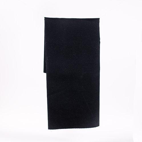 Black   Century Solids by Andover Fabrics