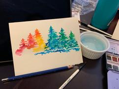 watercolor2.jpeg