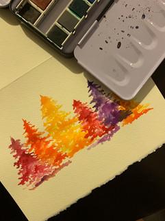 watercolor5.jpeg