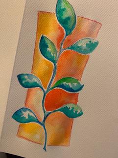 watercolor3.jpeg