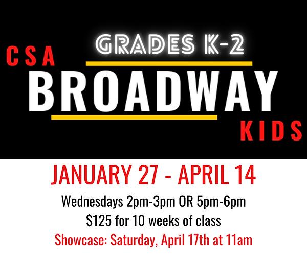 Broadway Kids Spring 2021 (1).png