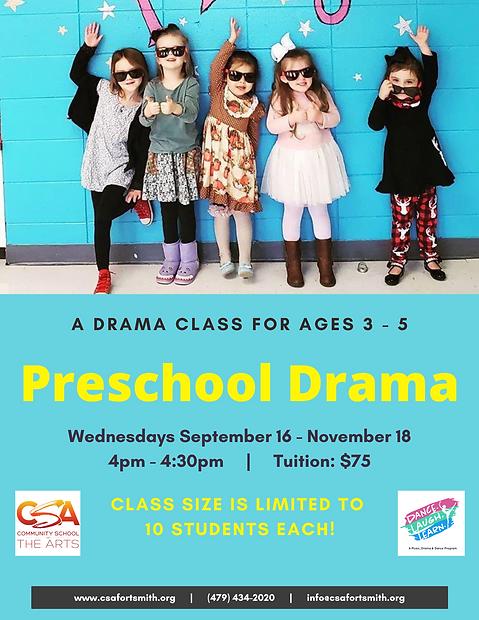 Preschool Drama (3).png