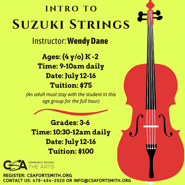 Intro to Suzuki Strings (1).png
