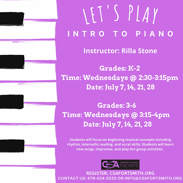 Let's Play_ Intro To Piano (1).png