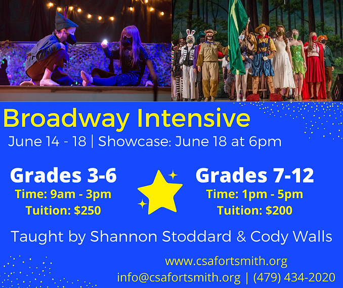Broadway Intensive (1).png