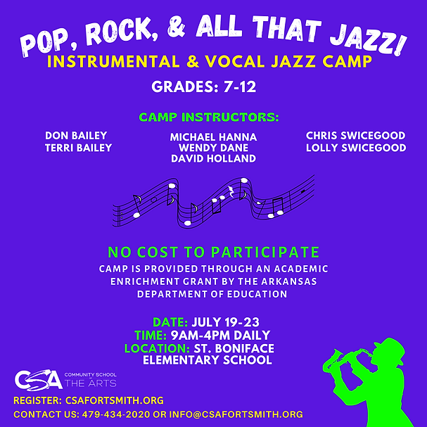 Pop, Rock, & All That Jazz.png