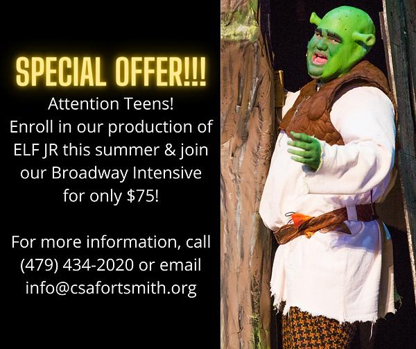 Elf & Broadway Intensive.png
