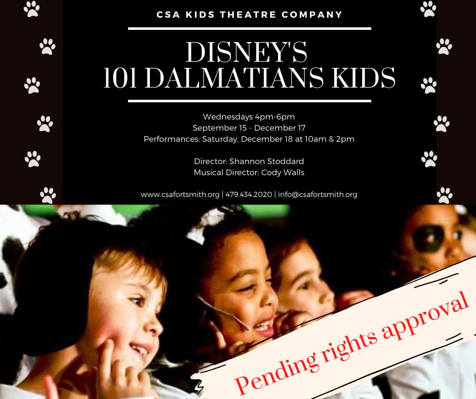 Kids Theatre 101 Dalmatians.png