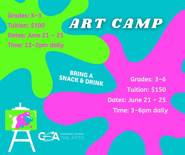 JUNE ART CAMP.png