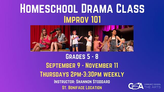 Homeschool Drama Class.png