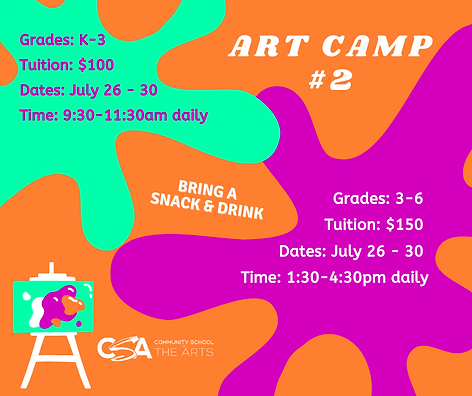JULY ART CAMP (2).png