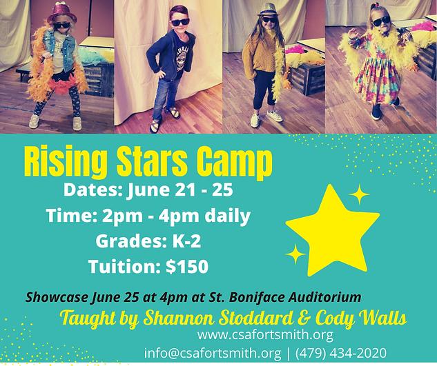 Rising Stars Camp (1).png
