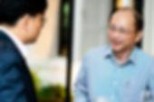 Bansea Fellowship Dinner 2019(HR)-10.jpg