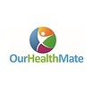ourhealthmate.com_.png