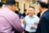 Bansea Fellowship Dinner 2019(HR)-47.jpg