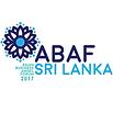 ABAF Sri Lanka.png