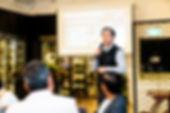 Bansea Fellowship Dinner 2019(HR)-156.jp