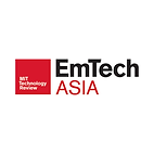 emtechasia.com_.png