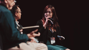 What angel investors look for in the SEA market, according to industry insider Jiaway Koh