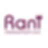ranitherapeutics.com_.png