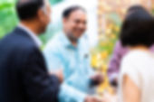 Bansea Fellowship Dinner 2019(HR)-63.jpg