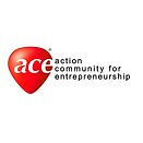 ace.org_.sg_.png