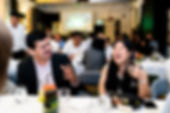Bansea Fellowship Dinner 2019(HR)-176.jp